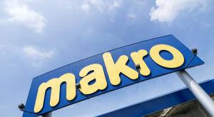 Sieć ODiDo planuje otworzyć200 sklepów w 2020