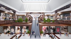 Każdego dnia turyści zostawiają w krakowskich centrach handlowych 18 mln zł