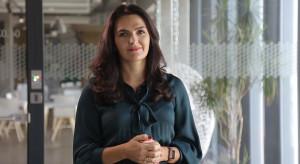 Katarzyna Zawodna-Bijoch: Zrównoważony rozwój w budynkach biurowych to już standard