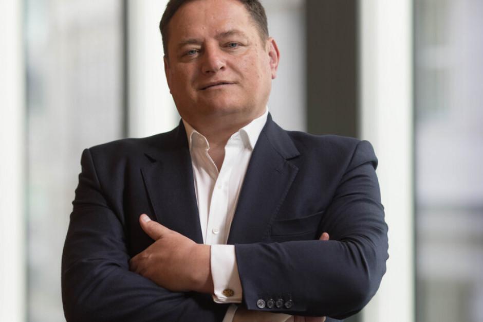 Cushman & Wakefield drugi rok z rzędu najlepszą firmą doradczą na świecie