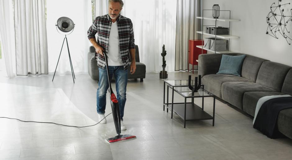Eksperci o tym jak przygotować mieszkanie na wynajem, aby szybko znaleźć najemców