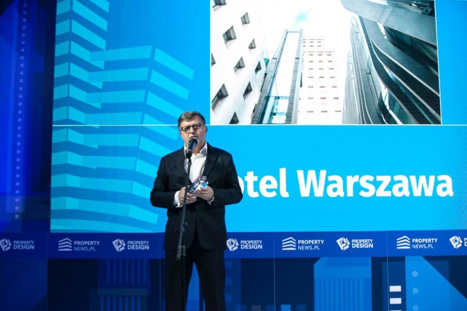 Wiesław Likus