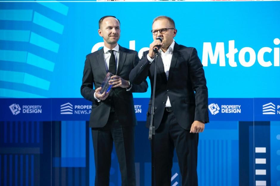 Rafał Kwiatkowski, Marcin Materny