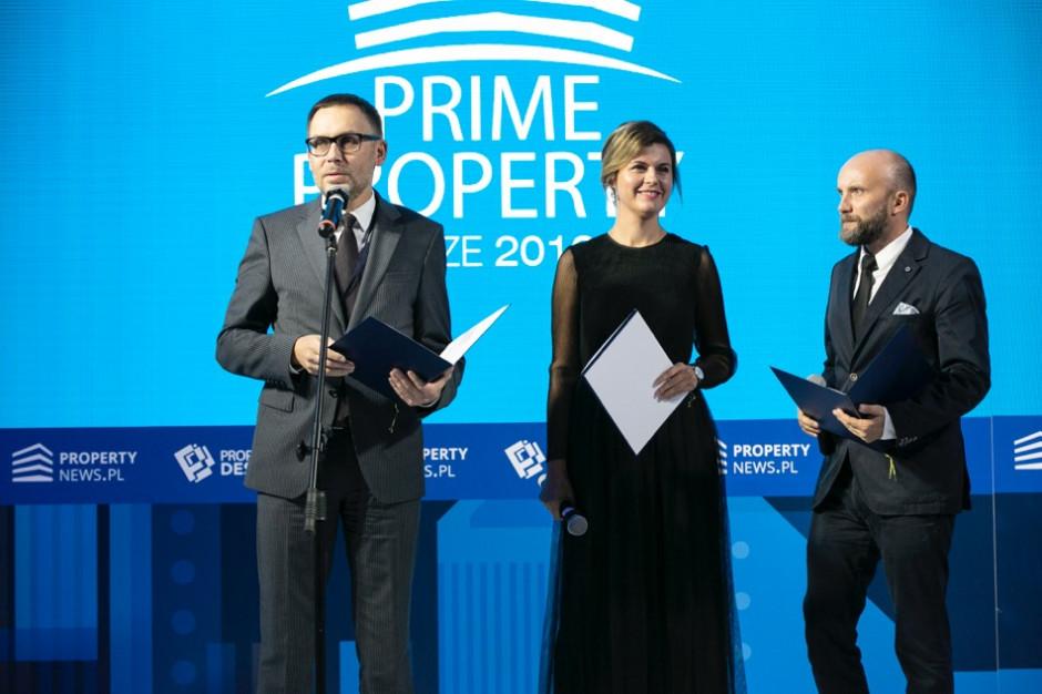 Wojciech Kuśpik, Małgorzata Burzec-Lewandowska, Robert Posytek