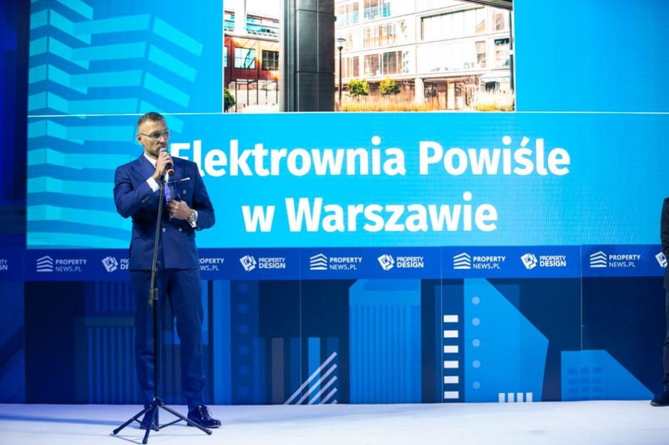 Bartosz Prytula