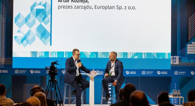 Rozmowy PropertyNews.pl vol.2. Zobacz zdjęcia