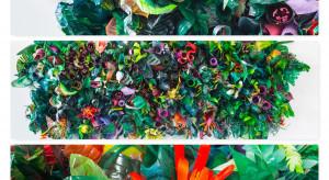 Czy odpadki mogą być sztuką? Na placu Europejskim zobaczymy artystyczny recykling