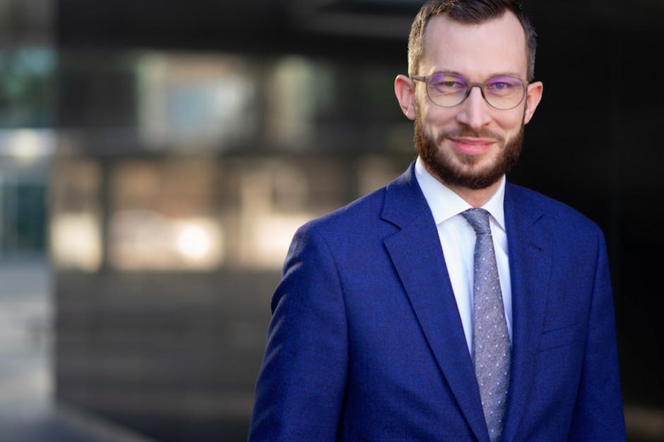 Czy branża nieruchomości powinna bać się emigracji pracowników z Ukrainy do Niemiec?