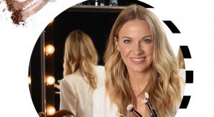 Sephora partnerem projektu TVN Style