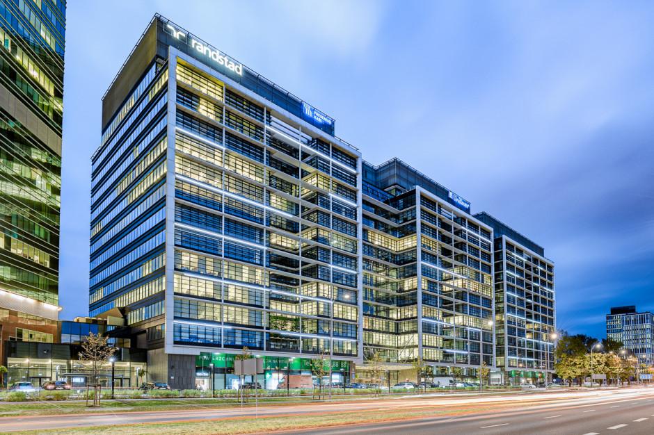 CPI robi krok do przejęcia Eurocentrum i Warsaw Financial Center