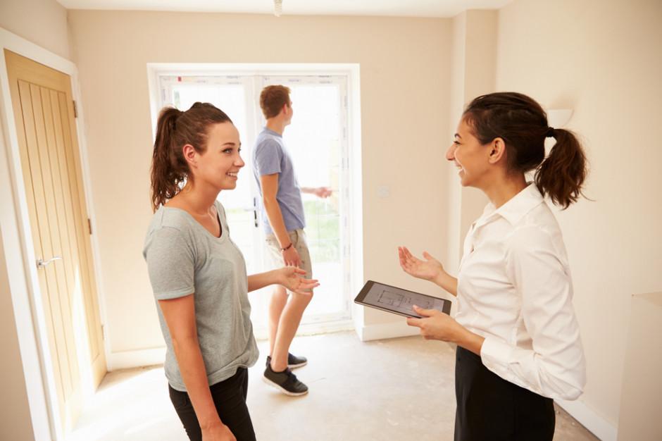 Gdzie student znajdzie najtańsze mieszkania?