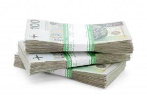 25 proc. najzamożniejszych planuje inwestycje w nieruchomości