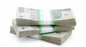 Polacy ruszyli po kredyty, m.in. na meble, RTV i AGD