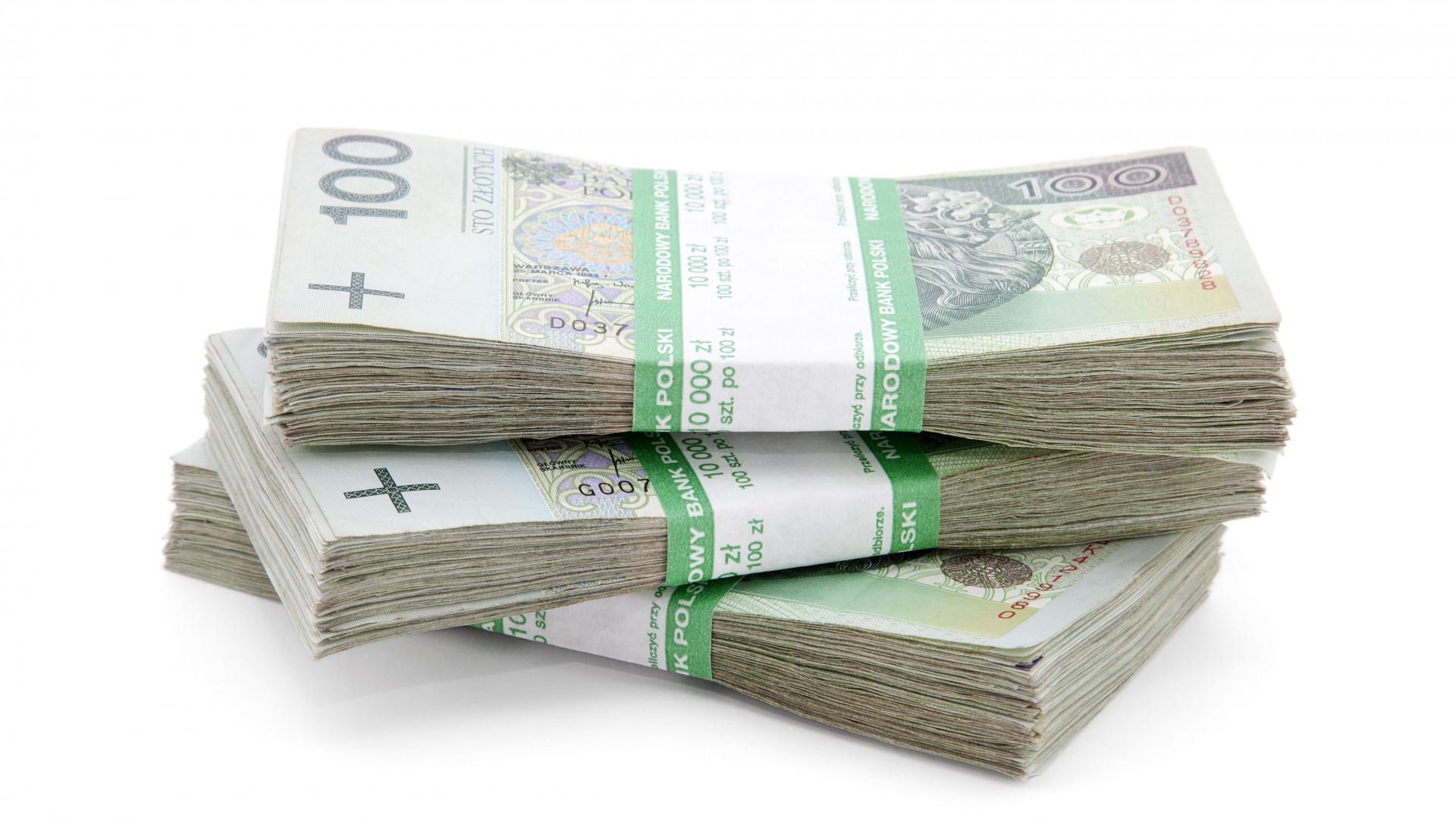 Deweloperzy: klient inwestycyjny kupuje głównie za gotówkę