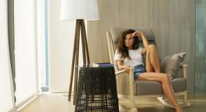 Poznań: niemal 300 nowych mieszkań na wynajem na Strzeszynie