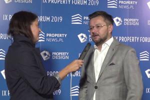 Jak przekonać polskiego inwestora do projektów wielofunkcyjnych?
