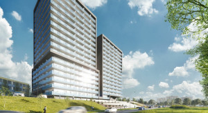 Nawet połowa mieszkań w Poznaniu kupowana pod inwestycje