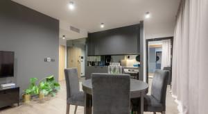 Dekpol oferuje apartamenty w Verano Residence z wykończeniem