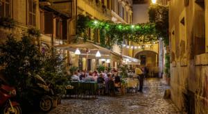 Upadek biura Thomas Cook to tsunami dla włoskich hotelarzy