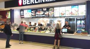 Berlin Döner Kebap otworzył drugą restaurację w Bydgoszczy