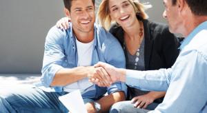 5 rad jak nie dać się oszukać przy najmie mieszkania