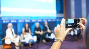 Regionalne Property Forum – zapraszamy do Łodzi, Krakowa, Wrocławia i Katowic!