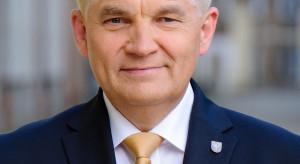 Białystok przeżywa skok cywilizacyjny