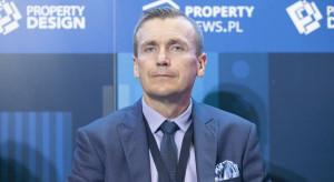 Tomasz Piórkowski, Vienna House: Liczymy na poprawę koniunktury we wrześniu