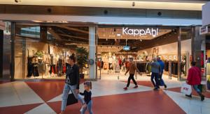 W Porcie Łódź otworzył się KappAhl