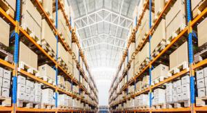 LPP rusza z magazynem e-commerce w Rumunii