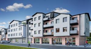 Pucki Plac: apartamenty wakacyjne blisko morza