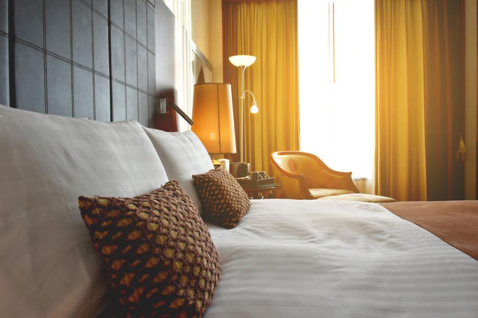 Rynek hotelowy w Polsce jest na tyle dojrzały, że może przyjąć brandy niszowe