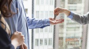 Najwyższy zysk z najmu w biznesowych dzielnicach. Czego szukają najemcy?