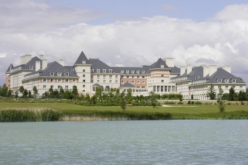 Warimpex sfinalizował sprzedaż dwóch paryskich hoteli