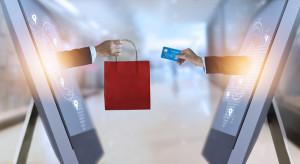 Skala wzrostu e-commerce jest ogromna. Jak korzysta na tym rynek magazynowo-logistyczny?