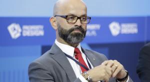 2,3 mld zł inwestycji w KSSE w trzech kwartałach 2019 r.