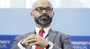 Katowicka Specjalna Strefa Ekonomiczna łączy siły z brazylijskim partnerem