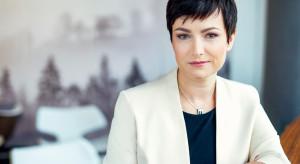 Wrocławski rynek biurowy nie zwalnia tempa