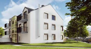 Coraz więcej mieszkań na wynajem na Śląsku. Kolejne lokale w Jaworznie