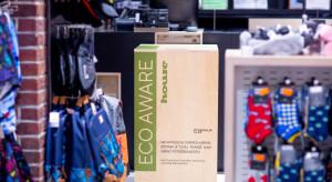 Kolejne salony LPP przyjmą używaną odzież