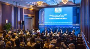 Property Forum Kraków 2019