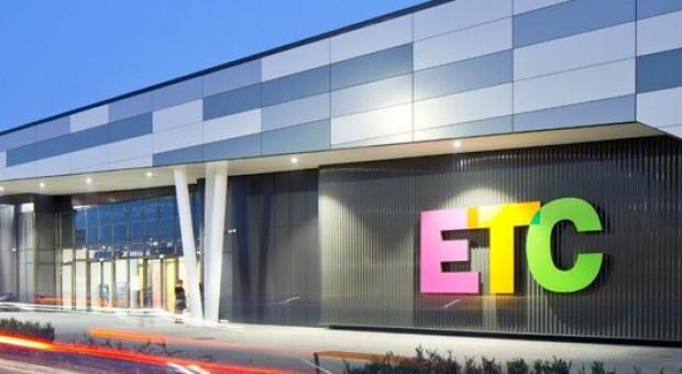Greenpoint powiększa ofertę modową ETC Swarzędz