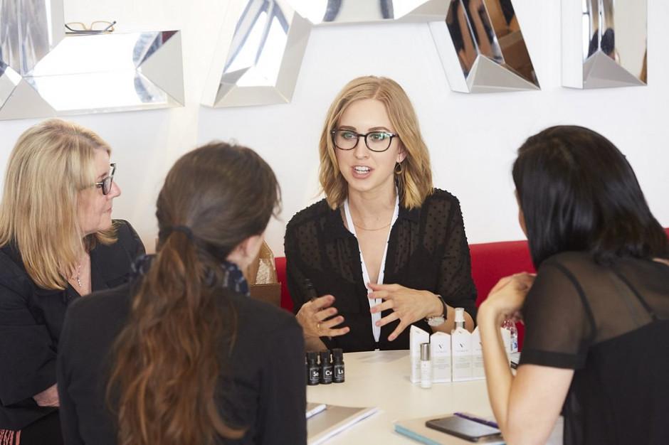 Rusza Sephora Accelerate - program wspierający kosmetyczne start-upy