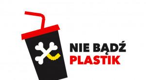 Bonarka wspiera ruch Zero Waste