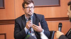 Jakie są oczekiwania i potrzeby cyfrowe najemców biur w Polsce?