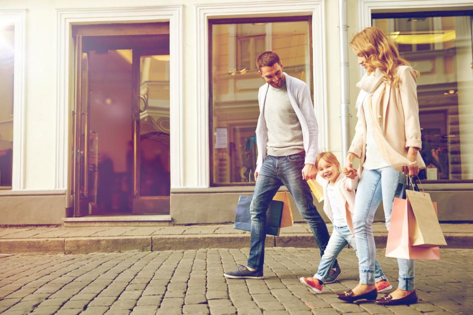 Inwestowanie alternatywne: ile kosztują lokale usługowe na nowych osiedlach?