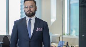 Ponad milion mkw. – wrocławski rynek biurowy wciąż na fali