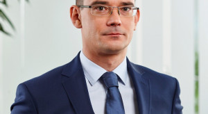 Michał Tokarski wzmacnia kadry Deloitte