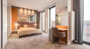 Wynajem z zyskiem: eksperci o tym jak zwiększyć rentowność apartamentu