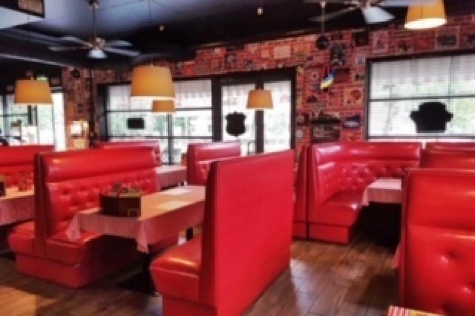 Sieć restauracji 7 Street rośnie w Warszawie
